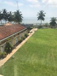 Mixed   Use Land Land for sale Gerard Road Old Ikoyi Ikoyi Lagos