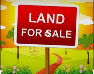 Mixed   Use Land Land for sale Glover Road Awolowo Road Ikoyi Lagos