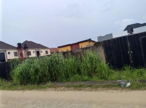 Residential Land for sale Ogudu Gra Phase2 Ogudu GRA Ogudu Lagos