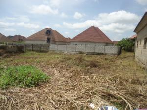 3 bedroom Residential Land Land for sale Lokogoma Abuja