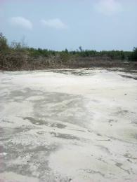 Mixed   Use Land for sale Satellite Town Amuwo Odofin Lagos