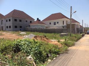 Land for sale Aco Estate Lugbe Abuja