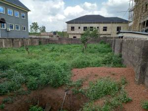 Residential Land Land for sale By Dominion City, New Haven Extension Enugu Enugu