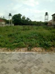 6 bedroom Residential Land Land for sale Bamsufic Estate Around Sahara 2 Lokogoma Abuja