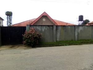 Residential Land Land for sale EWET HOUSING ESTATE Uyo Akwa Ibom
