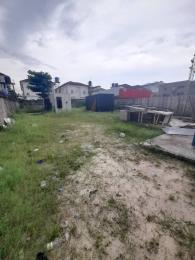 Mixed   Use Land for rent Lekki Phase 1 Lekki Lagos