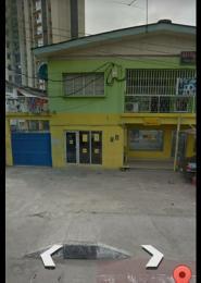 Blocks of Flats House for sale Bode Thomas Surulere Lagos