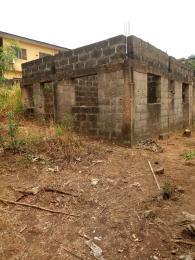 Mixed   Use Land Land for sale Unity estate Ojodu Lagos