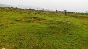 Mixed   Use Land Land for sale Shangisha Kosofe/Ikosi Lagos