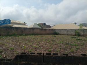 Land for sale Nihort, Idi Ishin Idishin Ibadan Oyo