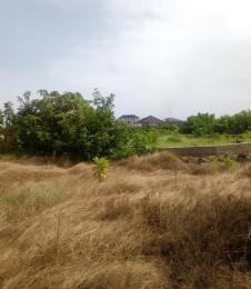 Land for sale Hopeville Estate, Before Novare Mall Sangotedo Lagos