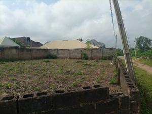 Residential Land for sale Pontiac Close Alpha Grace Estate Nihort Idi Ishin Area Jericho Ibadan. Jericho Ibadan Oyo