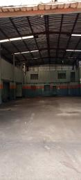 Warehouse Commercial Property for rent Elegushi Ikate Lekki Lagos