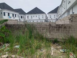 Joint   Venture Land Land for sale Orchid road Ikota Lekki Lagos