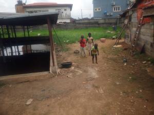 Residential Land Land for sale Lake view estate  Apple junction Amuwo Odofin Lagos