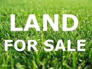 Residential Land Land for sale Off Adekayode Street, Arowojebe Estate Mende Maryland Lagos