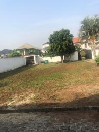 3 bedroom Residential Land Land for sale VGC Lekki Lagos
