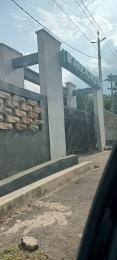 Residential Land for sale Gra Ibadan Sabo(Ibadan) Ibadan Oyo