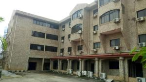 10 bedroom Hotel/Guest House Commercial Property for sale Area 1 Durumi Durumi Abuja