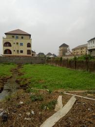 Land for sale Greenfeld Estate Green estate Amuwo Odofin Lagos