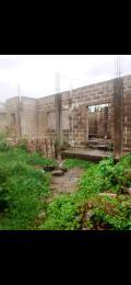 Land for sale Cmd Ikosi Gra Ketu Lagos