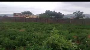 Mixed   Use Land for sale Abacha Road, Mararaba Mararaba Abuja