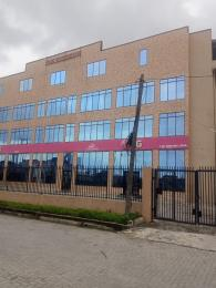 Show Room Commercial Property for rent Lekki - Epe Express Way Lekki Lagos