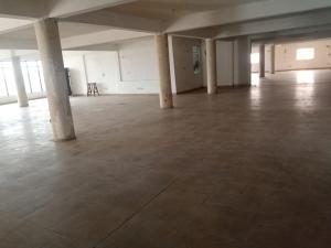 Show Room Commercial Property for rent Lekki - Epe Express Way Lekki Lagos