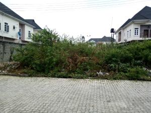 Residential Land Land for sale Drive  chevron Lekki Lagos