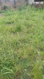 Land for sale Facing Lagos-Ibadan express way Challenge Ibadan Oyo