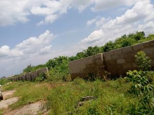 Residential Land Land for sale Akwu - Olor Udumu-Ugbe Land Asaba Delta