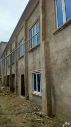Event Centre Commercial Property for sale Wema Bank street Apata Ibadan Oyo