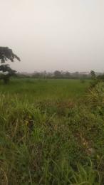Residential Land for sale Mende Maryland Lagos Maryland Ikeja Lagos