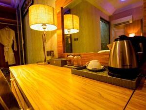 Hotel/Guest House Commercial Property for sale Garki Abuja Garki 1 Abuja