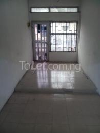 Office Space Commercial Property for rent Sura Shopping Complex Lagos Island Lagos