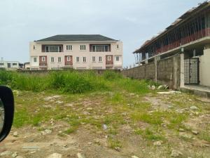 Land for sale Osborne Phase 2. Osborne Foreshore Estate Ikoyi Lagos