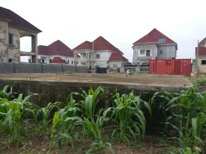 5 bedroom Residential Land Land for sale Mab Global Estate Idu Idu Abuja
