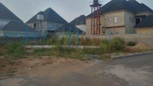 Land for sale Efab Metropolis Estate Karsana Abuja