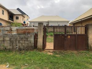 Residential Land Land for sale Gbazango Extention Arab Kubwa Kubwa Abuja