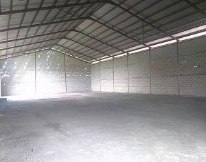 Warehouse Commercial Property for rent Onne Road Eleme Port Harcourt Rivers