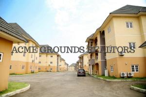 3 bedroom Flat / Apartment for sale Kubwa Abuja
