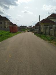 6 bedroom Residential Land Land for sale Very close to Turkish hospital  Idu Abuja