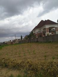 Land for sale Close to Turkish hospital  Idu Abuja