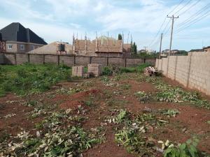 Mixed   Use Land Land for sale Ogbodor Estate, Independence Layout, Enugu Enugu Enugu