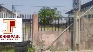 Land for sale  Awolowo Road Ikoyi Lagos
