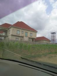 Residential Land Land for sale Close to Ochacho homes Idu Abuja