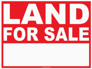 Commercial Land Land for sale By Icpc Central Area Abuja
