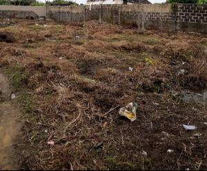 Commercial Land Land for sale Off Marine Road Onitsha North Anambra