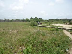 Mixed   Use Land Land for sale Close to Ibeju-Lekki LGA Secretariat  Lekki Lagos