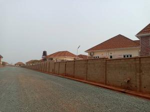 Residential Land Land for sale Opposite Jedidiah Estate at Centenary City, Enugu Enugu Enugu